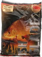 Прикормка Fish Glade 750 г часник 322338