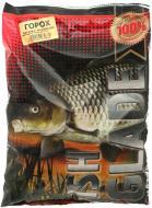 Прикормка Fish Glade 750 г горох 322341