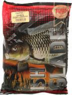 Прикормка Fish Glade 750 г палтус 322341
