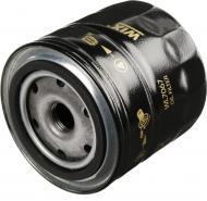 Фільтр масляний WIX WL7067 97,5 мм (OP520)