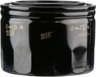 Фільтр масляний WIX WL7168 72,5 мм (ОР520/1)