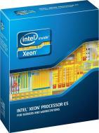 Процесор Intel Box (BX80644E52609V3) Intel Xeon E5-2609V3 6/6 1.9GHz 15M 6.4GT/sec LGA2011-3 Box