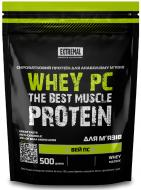 Протеїн Extremal Whey PC 500 г