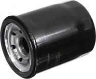 Фільтр масляний WIX WL7134 (ОР575)