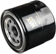 Фільтр масляний WIX WL7171 (ОР617)