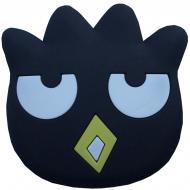 Держатель для телефона 3D Epik Angry Birds