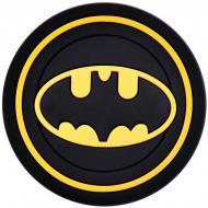 Держатель для телефона круглый Epik a toy Batman