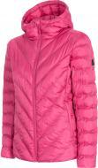Куртка Outhorn HOZ19-KUDP603-54S р.M розовый
