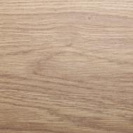 Ламинат Kronospan Castello Classic дуб натуральный 32/АС4