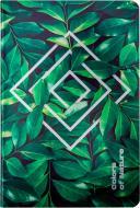 Блокнот Colors of Nature 8453-01-a А5 Axent