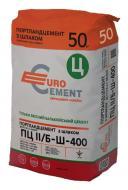 Цемент БАЛЦЕМ ПЦ II/Б-Ш 400 25кг