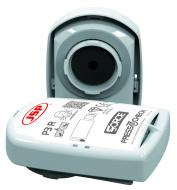 Змінний фільтр JSP Press-to-check Р3 в корпусі BMN990-001-700