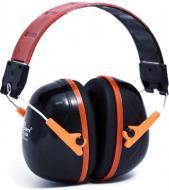 Навушники Silent SL 1520