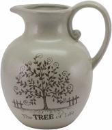 Глечик Tree 2,125 л LY1128 Bella Vita