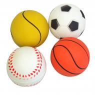 Іграшка М'яч стрибун AR02413