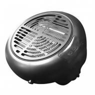 Портативный тепловентилятор Wonder Heater Pro 900W (2899-9097a)