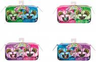 Игрушечный набор Spin Master Lollipets интерактивные игрушки-сюрпризы животные аксессуары (6045467)