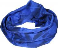 Бандана McKinley Robyn р. one size темно-синій 258872-904519