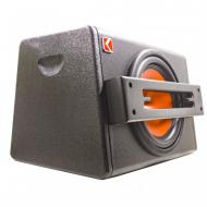 Автомобильный сабвуфер 10 д KUERL K-E10APR (3510-10141a)