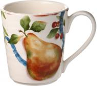 Чашка Frutteria 590 мл
