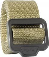 Пояс тактический P1G FDB-1 (Frogman Duty Belt) р.XL Olive Drab UA281-59091-G6OD-1