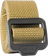 Пояс тактический P1G FDB-1 (Frogman Duty Belt) р.L Coyote Brown UA281-59091-G6OCB-1