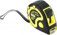 Рулетка Vectron 24-1-232 2м x16мм