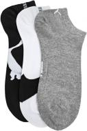 Носки Puma 88641201 разноцветный