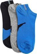 Носки Puma 88641203 разноцветный