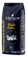 Кава в зернах Intenso Arabica 1 кг