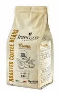 Кава в зернах Intenso Crema 250 г