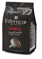 Кава мелена Intenso Forte 150 г (Macinate)