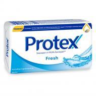 Мыло Protex Fresh 150 г 1 шт./уп.
