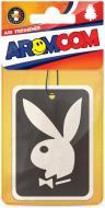 Ароматизатор підвісний  Aromcom Play Boy піна колада