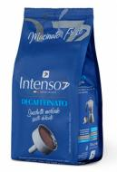 Кава мелена Intenso Decaffeinato 250 г