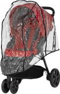 Дощовик Britax для коляски B-Agile 2000012043