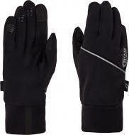 Варежки Pro Touch Maddoc ux 280854-902050 р. L черный