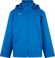 Куртка Pro Touch Sturmo III jrs 294854-541 152 синій