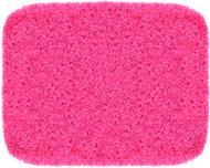 Килимок для ванної Spirella Higland 10.14186