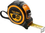 Рулетка Tolsen 35010 5м x19мм
