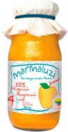 Сік Marmaluzi Нжний яблучний 200 мл