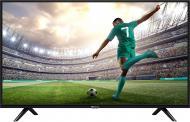 Телевізор Hisense 32B6000HW