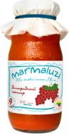 Нектар Marmaluzi Виноградний 200 мл