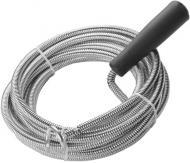 Пристрій для чистки труб Tolsen 50101