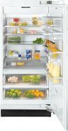 Вбудовуваний холодильник Miele K1901Vi