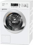 Стиральная машина с сушкой Miele WTF 130 WPM