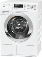 Стиральная машина Miele WTH 130 WPM 11TH1304RU
