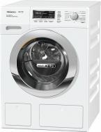 Стиральная машина Miele WTZH 130 WPM 11ZH1304RU