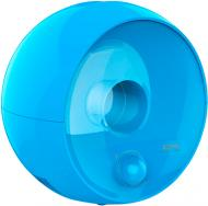 Зволожувач повітря Cooper&Hunter СH-700-3 (Palouse Blue)