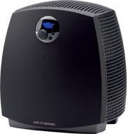 Мийка повітря Boneco 2055D
